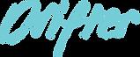 drifter_logo.png