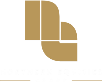 NEG_logo_primary_WHITE_WEB.png