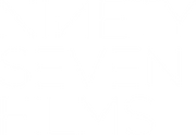 97-Films-Logo-THIN-white.png