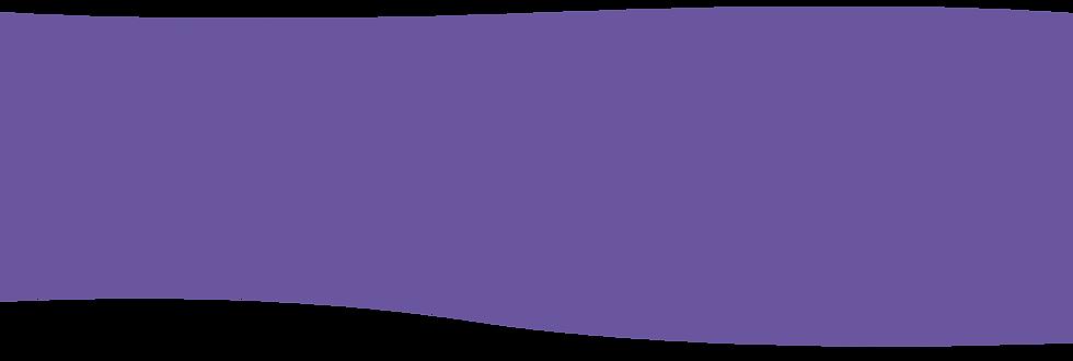 purple banner copy.png