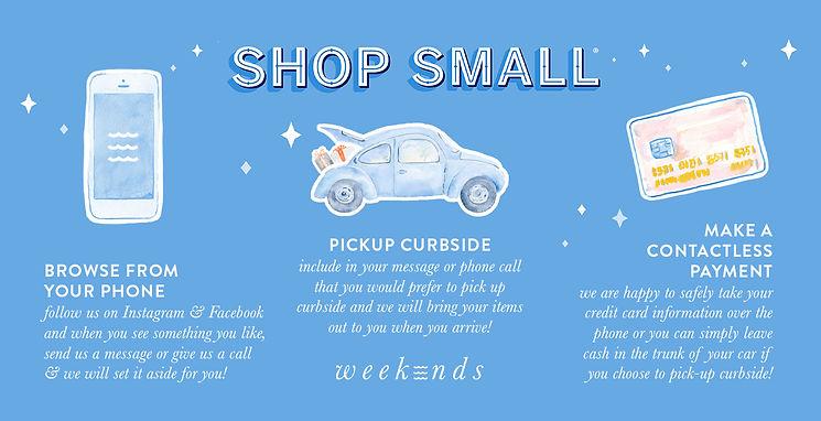 covid shop small WEB.jpg
