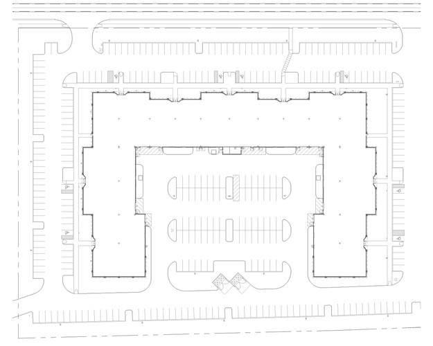 LaSalle_N_-_Site_Plan.jpg