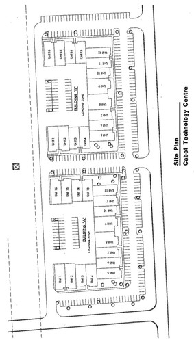 Cabot_Tech_Site_Plan.jpg