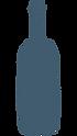 blue-wine-bottle.png