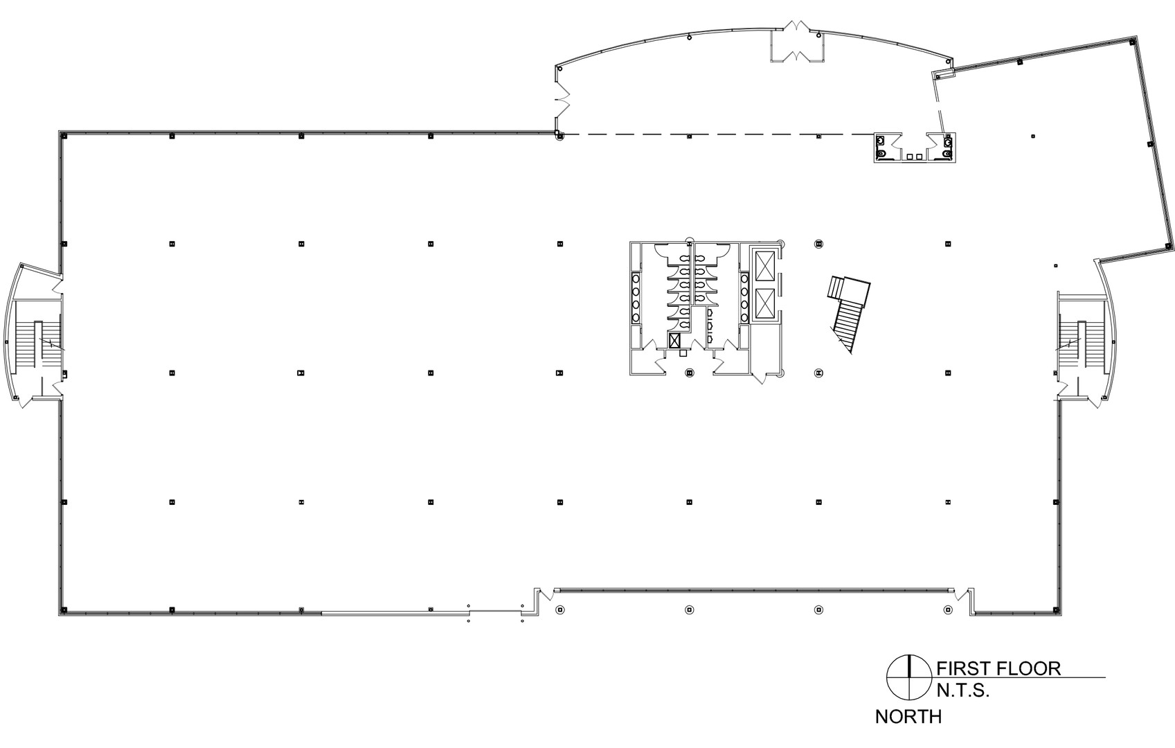 Harman12 - Floor Plans, 1st and 2nd-1.jp