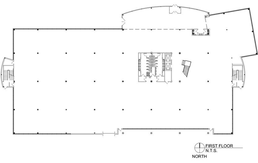 Harman12 - Floor Plans, 1st and 2nd-1.jp