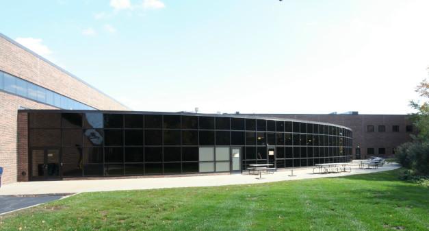 Magna Lewis - Patio.JPG