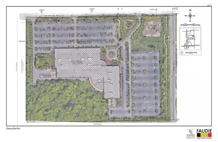 Magna Lewis - Site Plan.jpg