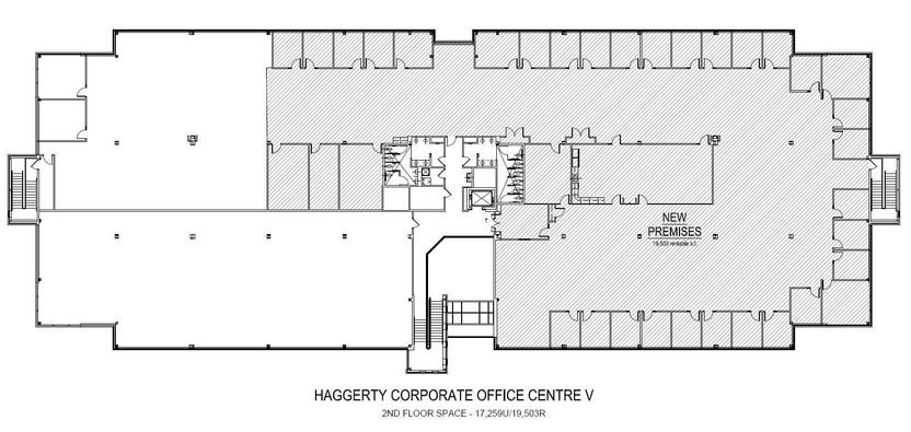 HCOC-V---Floor-Plan-19,503.jpg
