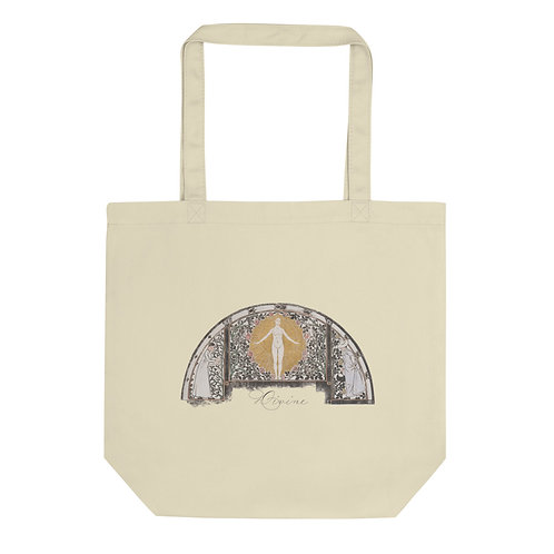 Divine Eco Tote Bag