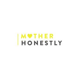 Mother_Honestly_branding.jpg