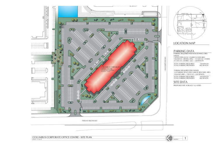 Columbus_-_Site_Plan.jpg