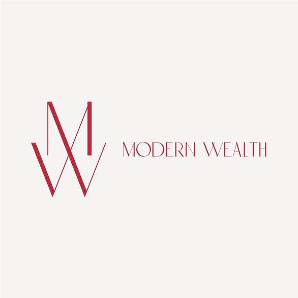 Modern-Wealth-Secondary-SOCIAL.jpg