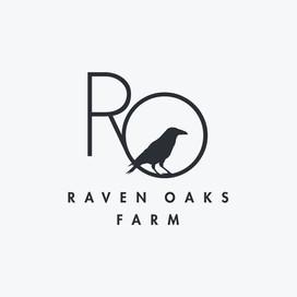 RAVEN_OAKS_logo_FINAL_FORME.jpg