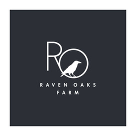 RO_logo.jpg