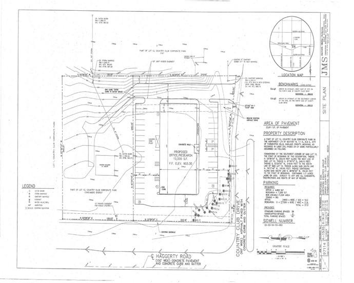 HTC_Site_Plan.jpg