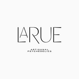 LaRue Primary Social-01.jpg