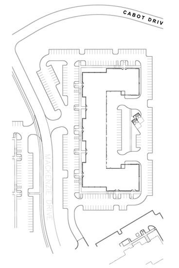 Adams N Site Plan - 54,364.jpg
