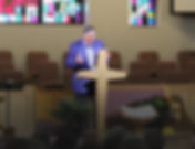 Preaching Icon Gradient.jpg