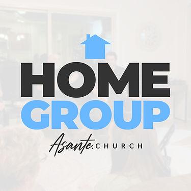 Home Groups 1080.jpg