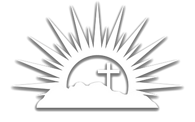 Church Logo White with Shadow.png