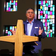 Preaching.jpg