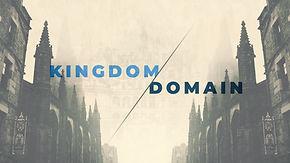Kingdom Domain Title.jpg