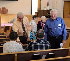Pastoring Members.jpg