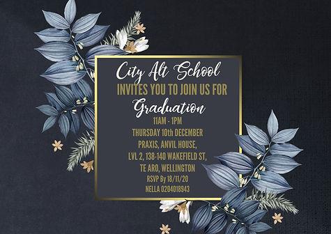 City ALT Graduation Details 2020.jpg