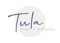 Mama au Lait Cafe Tula Yoga