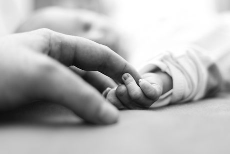 baby-is-holding-father's-finger-for-the-first-time-469559471_4233x2848.jpeg