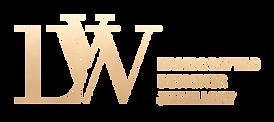 LvW Jewellery