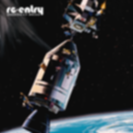 Re-Entry Digital Cover.PNG