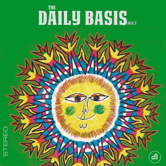 Daily Basis | Mix 3