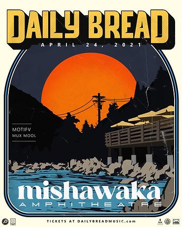 DB Mishawaka Poster Full Res.png