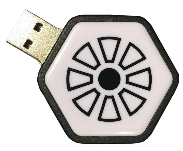 USB Drive 1.2