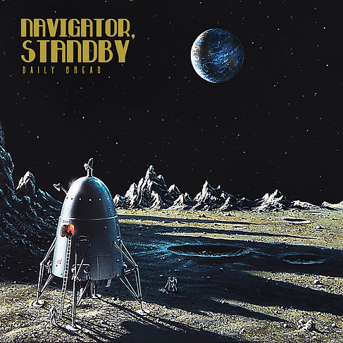 Nav_Standby_Front.png