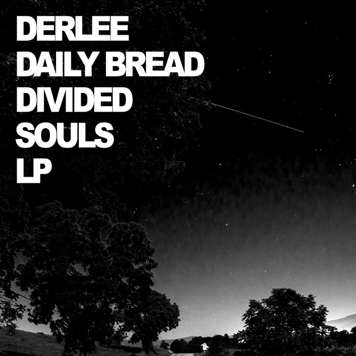 New Sounds // Divided Souls LP
