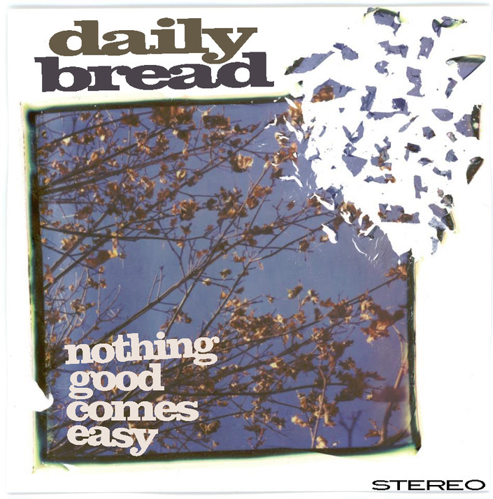 New Sounds | Nothing Good Comes Easy