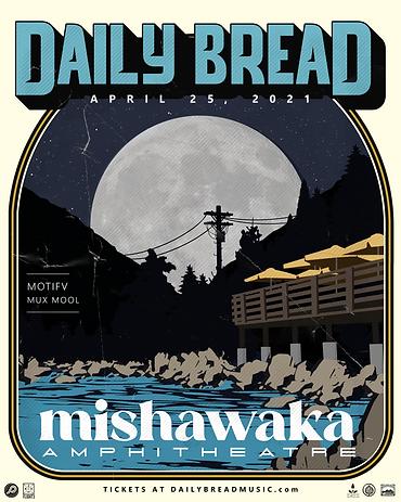 DB Mishawaka Poster Full Res NIGHT 2.png