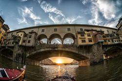 Free Walking tours Florence
