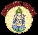 Logo-Siddhi-Yoga-Final-web-TYPObraun-RGB neu.png