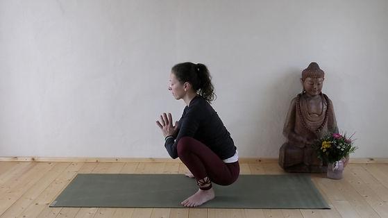 Bild Yin Yoga 21.01.2021.jpg