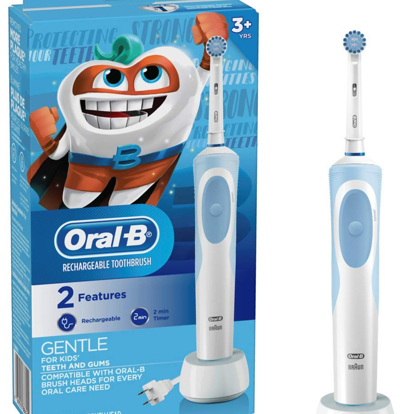 oral hypersensitivity and OT