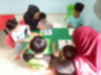 Louis Child Speech Therapy Centre, Speech Pathologist in Seremban City, LouisTherapy Centre, Group IEP Service, Louis Therapy Center, Physical Therapist, Kids Therapy, Speech Therapy Info, Speech therapist Seremban, Louis speech therapist, Autism Speech therapy, group speech therapy seremban