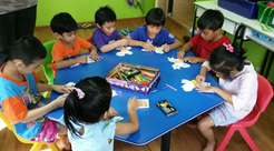 Group speech therapy seremban.png