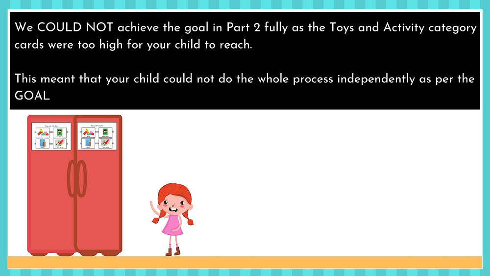 Speech Therapy Seremban eip autism tips to reach goal in pt 1