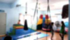 Occupational Therapy Seremban, Louis occupational therapy center, Occupational therapy for autism seremban, Louis Child Speech Therapy Centre, occupational therapy in Seremban, LouisTherapy Centre. Diagnosis Service, Louis occupational Therapy Center, Physiotherapy cp, Kids Therapy, occupational Therapy Center Louis, Speech therapist Seremban, Autism Occupational therapy