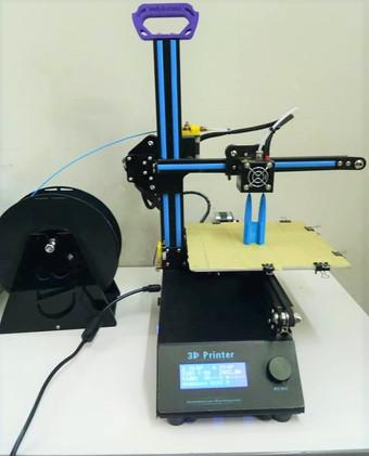 louis-autism-center-seremban-3d-printer-