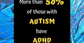 A Major Reason Why your Child with Autism is not Reaching his FULL POTENTIAL